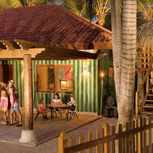 Luxury-Holidays-Dominican-Republic-Dreams-Palm-Beach-Punta-Cana-kids-club