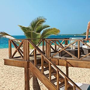 Luxury-Holidays-Dominican-Republic-Secrets-Royal-Beach-Punta-Cana-balcony