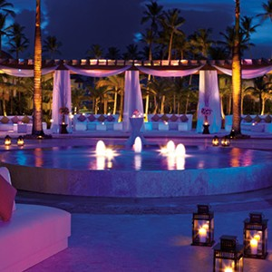 Luxury-Holidays-Dominican-Republic-Secrets-Royal-Beach-Punta-Cana-terrace