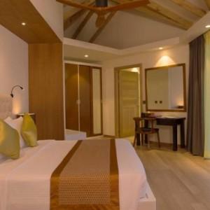 Overwater Suite 2 - cinnamon dhonveli - luxury maldives honeymoon packages