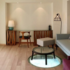 Overwater Suite 3 - cinnamon dhonveli - luxury maldives honeymoon packages