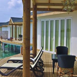 Overwater Suite 5 - cinnamon dhonveli - luxury maldives honeymoon packages