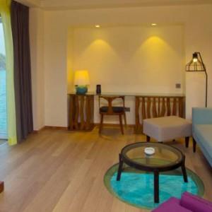Overwater Suite - cinnamon dhonveli - luxury maldives honeymoon packages