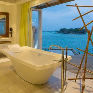 Overwater Suite2 Cinnamon Dhonveli Maldives Honeymoons