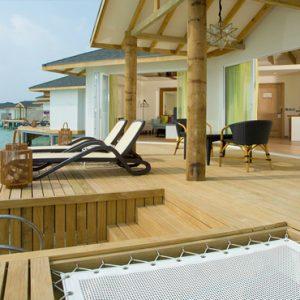 Overwater Suite3 Cinnamon Dhonveli Maldives Honeymoons