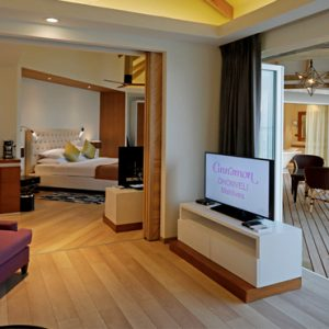 Overwater Suite4 Cinnamon Dhonveli Maldives Honeymoons