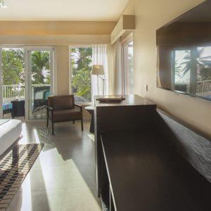 Sri Lanka Honeymoon Packages Taj Bentota Resort And Spa Luxury Suite King Bed