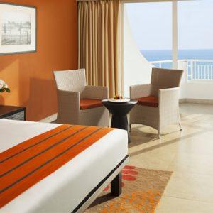Sri Lanka Honeymoon Packages Taj Bentota Resort And Spa Premium King Bed Room