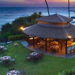 Sri Lanka Honeymoon Packages Taj Bentota Resort And Spa SHACK