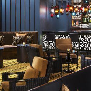 Sri Lanka Honeymoon Packages Taj Bentota Resort And Spa Tease