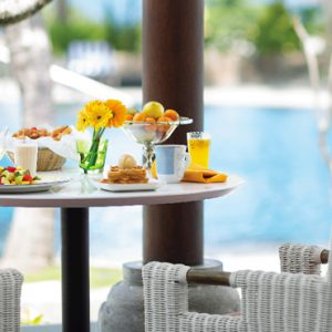 Sri Lanka Honeymoon Packages Taj Bentota Resort And Spa The Palms