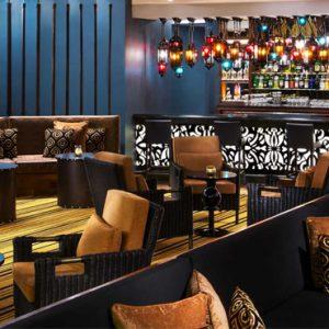 Sri Lanka Honeymoon Packages Taj Bentota Resort And Spa Bar