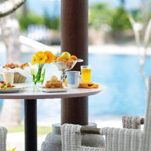 Sri Lanka Honeymoon Packages Taj Bentota Resort And Spa Dining