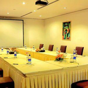 Sri Lanka Honeymoon Packages Taj Bentota Resort And Spa Event