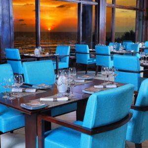 Sri Lanka Honeymoon Packages Taj Bentota Resort And Spa Sea View