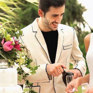 Sri Lanka Honeymoon Packages Taj Bentota Resort And Spa Wedding