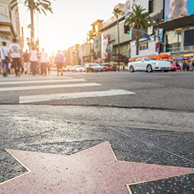 Universal Studios Hollywood One Day Tickets - Los Angeles Honeymons - Thumbnail