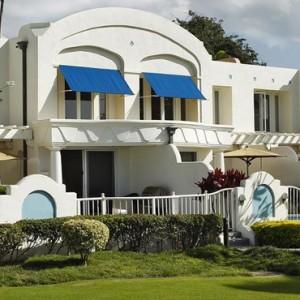 Hawaii Honeymoon Packages Fairmont Kea Lani Exterior 2