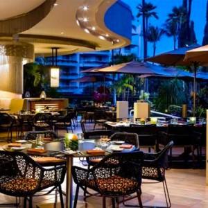 Hawaii Honeymoon Packages Fairmont Kea Lani Ko