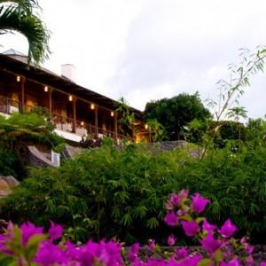 Hawaii Honeymoon Packages Hotel Wailea Maui Dining