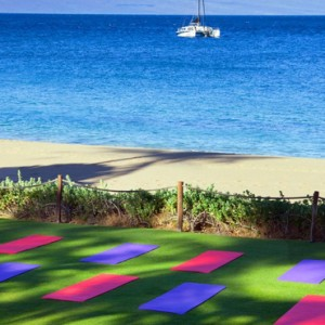 Hawaii Honeymoon Packages Westin Maui Resort And Spa Beach 4