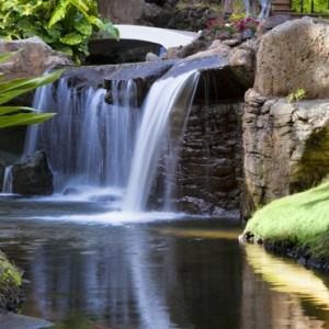 Hawaii Honeymoon Packages Westin Maui Resort And Spa Pool 2