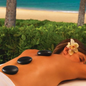 Hawaii Honeymoon Packages Westin Maui Resort And Spa Spa 3