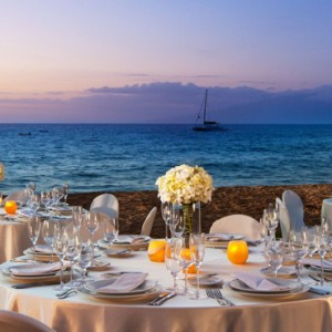Hawaii Honeymoon Packages Westin Maui Resort And Spa Wedding