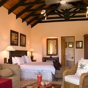 robberg-beach-lodge-cottage-suite