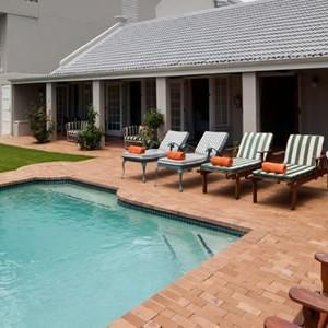 robberg-beach-lodge-garden-room-pool