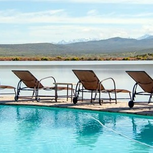 robberg-beach-lodge-pool