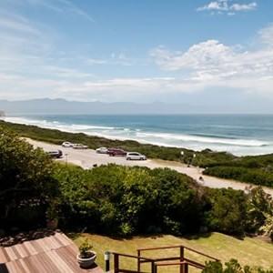 robberg-beach-lodge-view