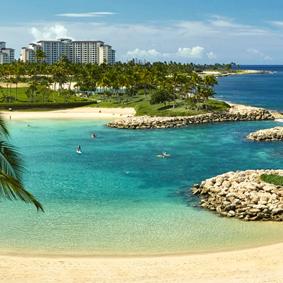 thumbnail - Four Seasons O Ahu at Ko Olina - Luxury Hawaii Honeymoon Packages