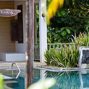 3 - little good harbor - luxury barbados honeymoons