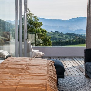 Hotel Room 2 - Clouds Estate - Luxury South Africa Honeymoons