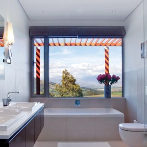 Hotel Room 3 - Clouds Estate - Luxury South Africa Honeymoons