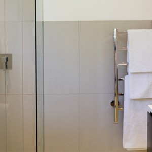 Hotel Room 4 - Clouds Estate - Luxury South Africa Honeymoons