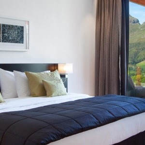 Hotel Room - Clouds Estate - Luxury South Africa Honeymoons
