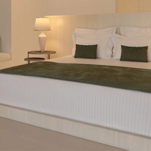 Maldives Honeymoon Packages Olhuveli Resort And Spa Maldives Grand Deluxe Room