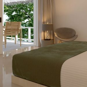 Maldives Honeymoon Packages Olhuveli Resort And Spa Maldives Grand Deluxe Room 2