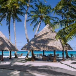 Maldives Honeymoon Packages Shangri La's Villingili Resort And Spa Javvu 1