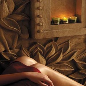 Maldives Honeymoon Packages Shangri La's Villingili Resort And Spa Relaxation At CHI, The Spa