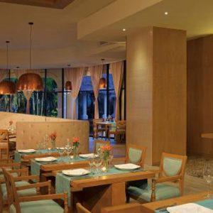 Mexico Honeymoon Packages Now Sapphire Riviera Cancun Cibu