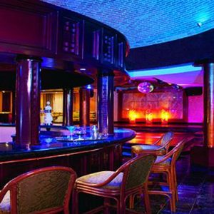 Mexico Honeymoon Packages Now Sapphire Riviera Cancun Eclipse Night Club