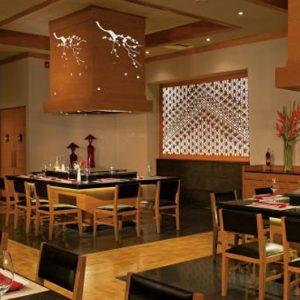 Mexico Honeymoon Packages Now Sapphire Riviera Cancun Lemon Grass