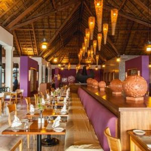Mexico Honeymoon Packages Now Sapphire Riviera Cancun Market Cafe