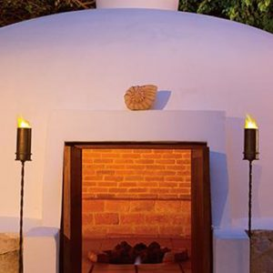 Mexico Honeymoon Packages Now Sapphire Riviera Cancun SPA Temazcal