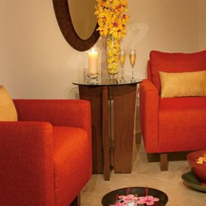 Mexico Honeymoon Packages Now Sapphire Riviera Cancun Spa Treatment Room