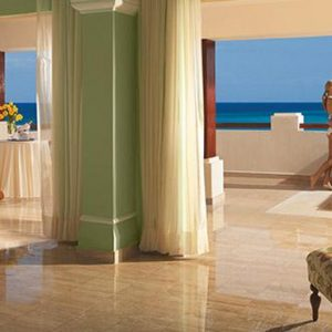 Mexico Honeymoon Packages Now Sapphire Riviera Cancun Suites