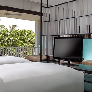 Premier Rooms - Montigo Resorts Seminyak - Luxury Bali Honeymoons